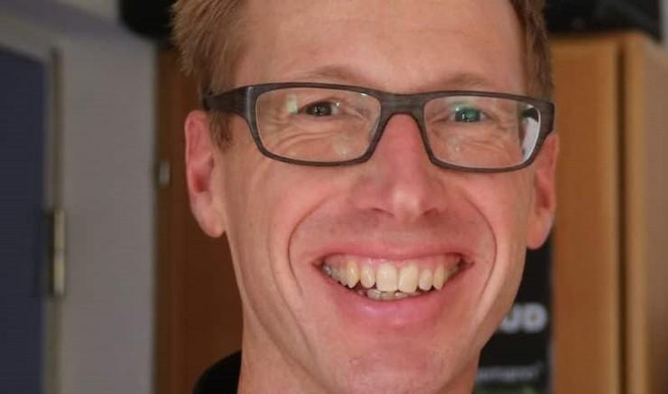 Niels Hviid
